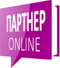 Partner-online.ru's Company logo